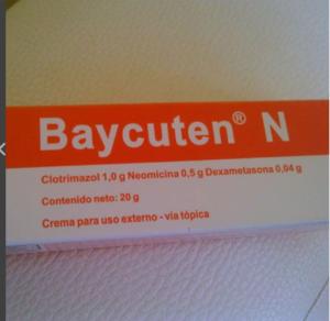 Baycuten-Para-que-Sirve-Dosis-Precio-Formula-Generico,